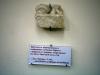 Археологическа изложба към Етнографско-археологически музей Елхово