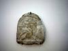Археологическа изложба към Етнографско-археологически музей Елхово-археологически музей Елхово