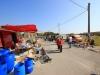 Бит-пазар в Елхово