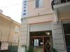 Хотел Бабаджанов в град Елхово