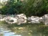 Каяк по река Тунджа
