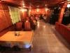 Ресторант Оазис