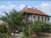 Сотировата къща, с. Княжево