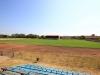 Градски стадион, Елхово