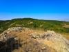 Тракийски слънца до село Мелница